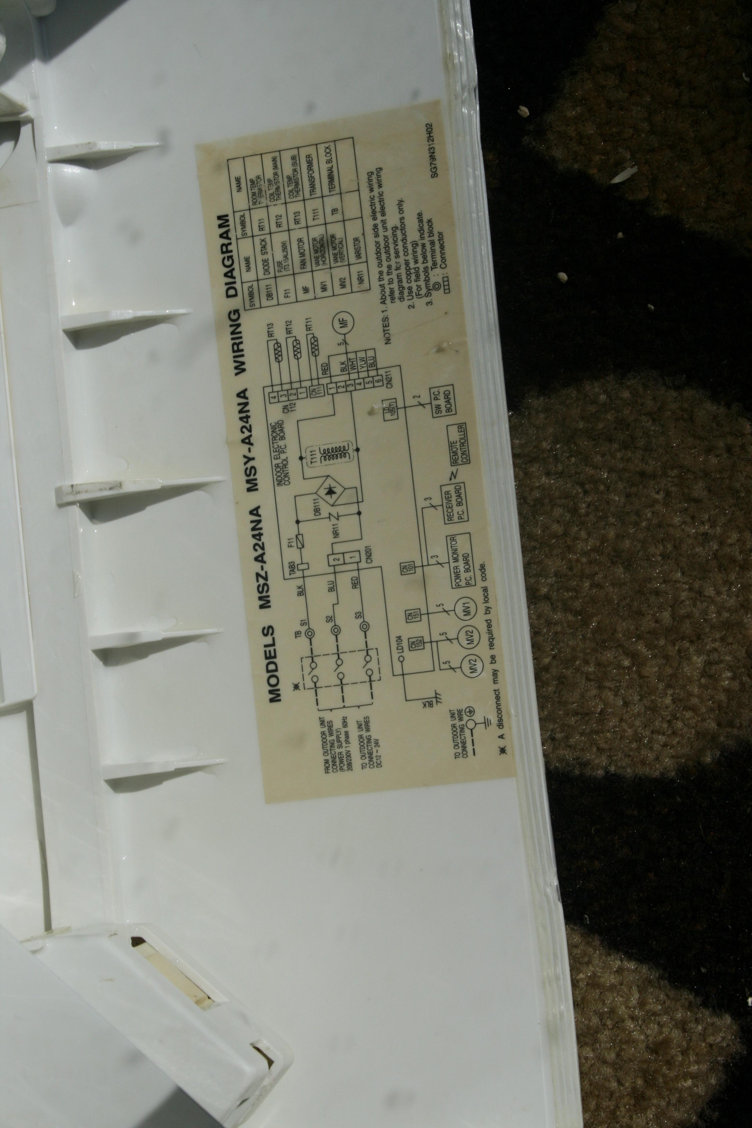Index Of 8466 2010 Renovations Rick 07 23 Mitsubishi Msz Wiring Diagram Ac 2400 Diagr