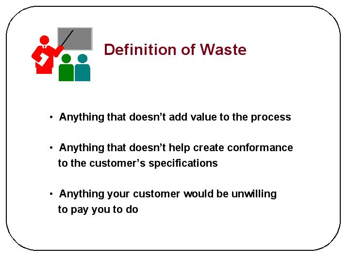 a description of current waste generating processes G09 other production or service‐related processes from which the waste is a direct  code source code description  g39 other cleanup of current.