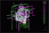 Helical Cooling.png