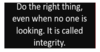 The main point of Integrity.png