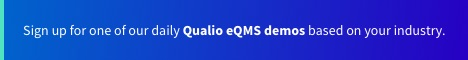 QMS for Life Sciences