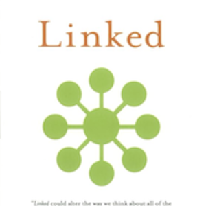 Linked by Albert-Lazlo Barabasi  Explains why wikis (and other complex networks) are so great.