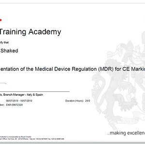 Nissim Shaked certifed by BSI for implementation of the new MDR (EU-745-2017).jpg