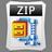 Manufacturer-Sponsor agreement.odt.zip